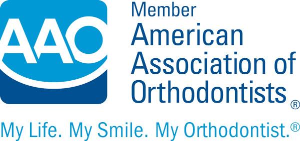 Logo_AAO