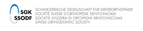 Logo_SGK