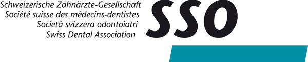 Logo_SSO